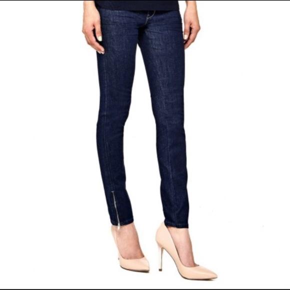 Guess Denim - 💠 Guess Skinny Jeans 💠